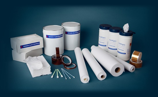 SMT Production Supplies